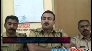 Block panchayat office turned sex hub:FIR 14th Nov 2013 Part 1എഫ് ഐ ആര്