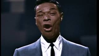 Nat King Cole // An Evening With Nat King Cole // 1963