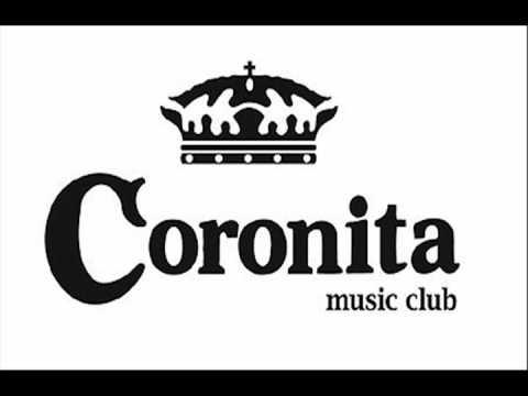 ANDREWBOY CORONITA SUNDAY COOLING DOWNLOAD FREE
