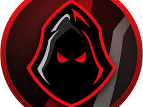 mein minecraft server ip : nevioavar2010.aternos.me - YouTube