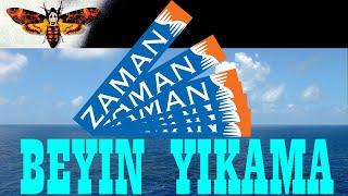 Todays Zaman Subliminal Series
