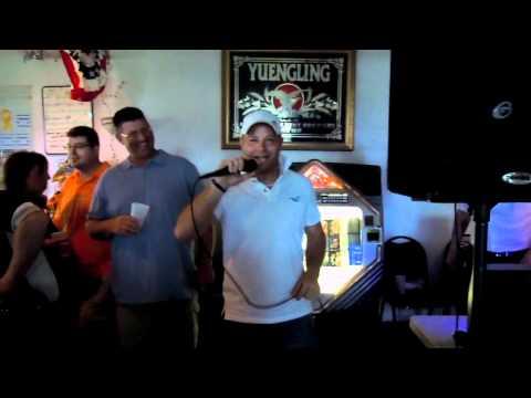Don Kipp ~ Karaoke ~ Humpty Dance