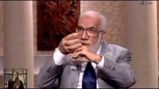 اسرار تاخر اجابة الدعاء - عمر عبدالكافى اهل الحكمة الحلقة 11