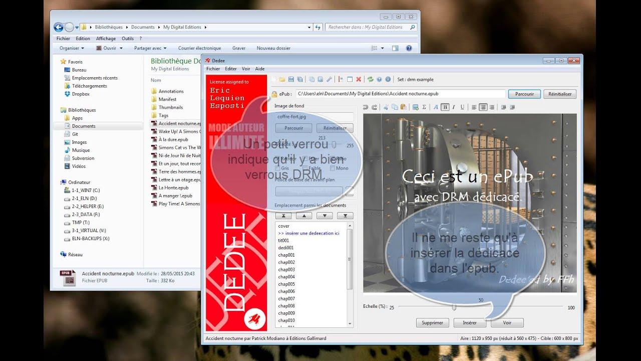 PocketBook reader - pdf, epub, fb2, mobi, audio for Android