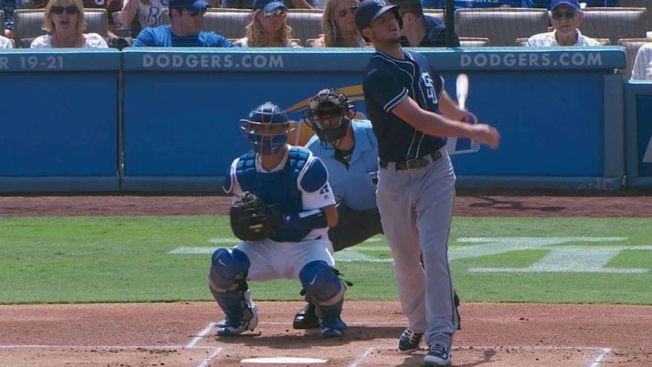 Jose Deleon Baseball Cards Value