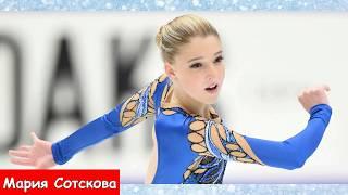 Определилась сборная Россия