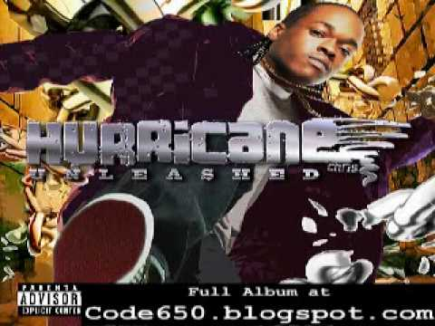 Hurricane Chris COKE BOTTLE feat mouse + DOWNLOAD Link