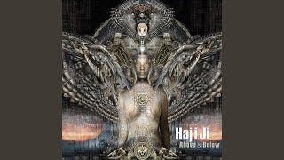 Above & Below (S.B.Yond Remix)