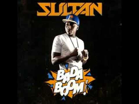 sultan badaboom mp3