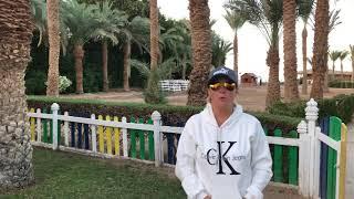 Зимовка в Египте 2021 Живу в отелях второй год Бронирую лучшие отели по выгодной цене