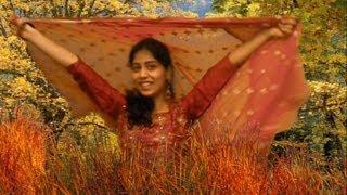 UH006 - Pyar Kabhi Kam Nahin Karna Koyi Sitam Karlena - Prem Pratigya