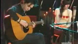 Cheated Hearts Studi Acoustic Version