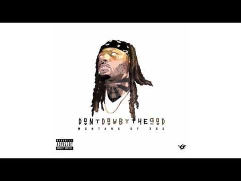 Montana of 300 - Busta Rhymes Instrumental FREE DOWNLOAD