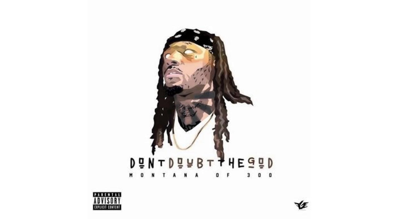 just gotta make it instrumental download