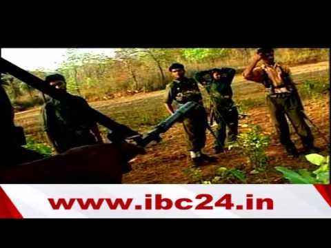 25 Jawans Killed As Maoists Attack CRPF Team In Chhattisgarh's Sukma Part 1 !! Gunaah