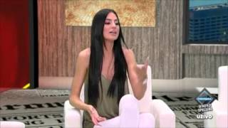 Video Premijera Vikend Specijal 21.05.2017: Ina Gardijan - 24 Dana download MP3, 3GP, MP4, WEBM, AVI, FLV Desember 2017