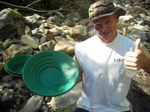Vermont gold panning joe with yankee gold prospecting adventures vermont gold panning joe with yankee gold prospecting adventures publicscrutiny Choice Image