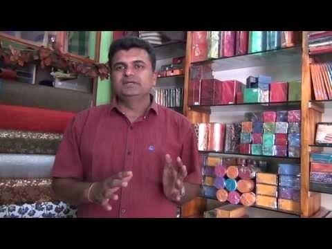 Travel information on Pondicherry