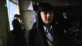 Video Ao to Shiro de Mizuiro [PART 4/5] download MP3, 3GP, MP4, WEBM, AVI, FLV Desember 2017