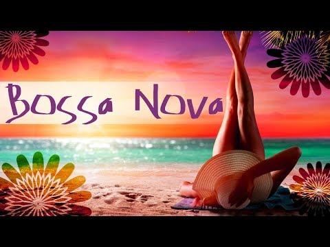 Best Latin Music For Exotic Dinner   Background Restaurant Music, Bossa Nova Jazz Instrumental Mix