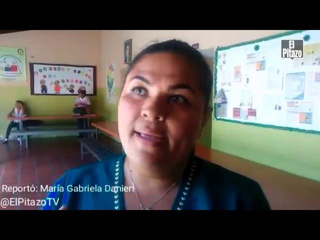 294 niños con condiciones especiales pueden quedarse sin escuela en Trujillo