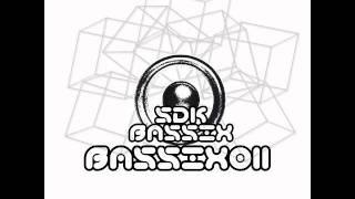 Kiros - Case 4 [SDK BASSIX]