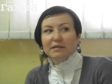 Неврологи Москвы, запись на прием, рейтинги и отзывы на