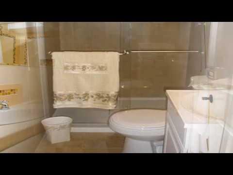 Inexpensive Bathroom Remodeling Ideas