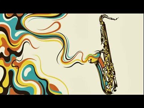 Reggae Jazz Instrumental Relaxing Mix