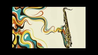 Reggae Jazz Instrumental Relaxing Mix