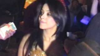 Repeat youtube video Mujra in VIP Style (PART 3)