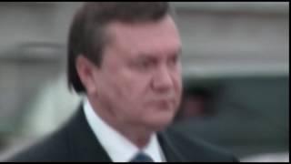 Зачем профессор Янукович списывал у студентов? – Секретный фронт, среда, 20:20
