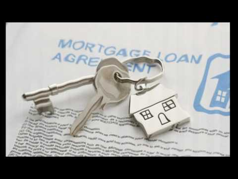 how-to-pay-early-your-mortgages-off