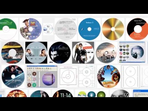 Full Download How To Copy Cd Dvd Labels Epson Xp 720 Xp