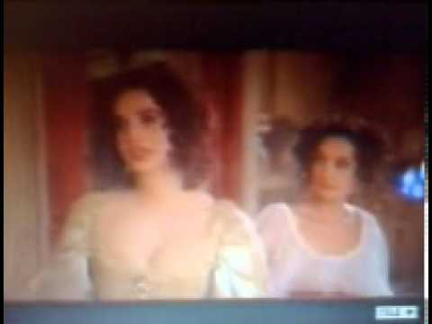 Alessandra borgia amor nello specchio 001 mov youtube - Amor nello specchio streaming ...