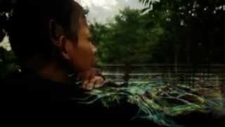 Cinta Palsu (gambus) - Toslam Gambus