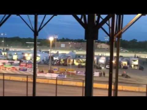 7W Purestock Feature 5-37-17 Viking Speedway part 4