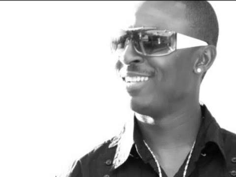 African Music Icon - RIP - Royal T - Master Plan (Full Album)