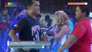 Gong Keraton   Nada Ayu Nunung Alvi 03 07 2017