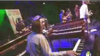 Reunion (San Javier, Michael Franks, Chuck Loeb, Eric Marienthal) - Your Secrets Safe Of Me
