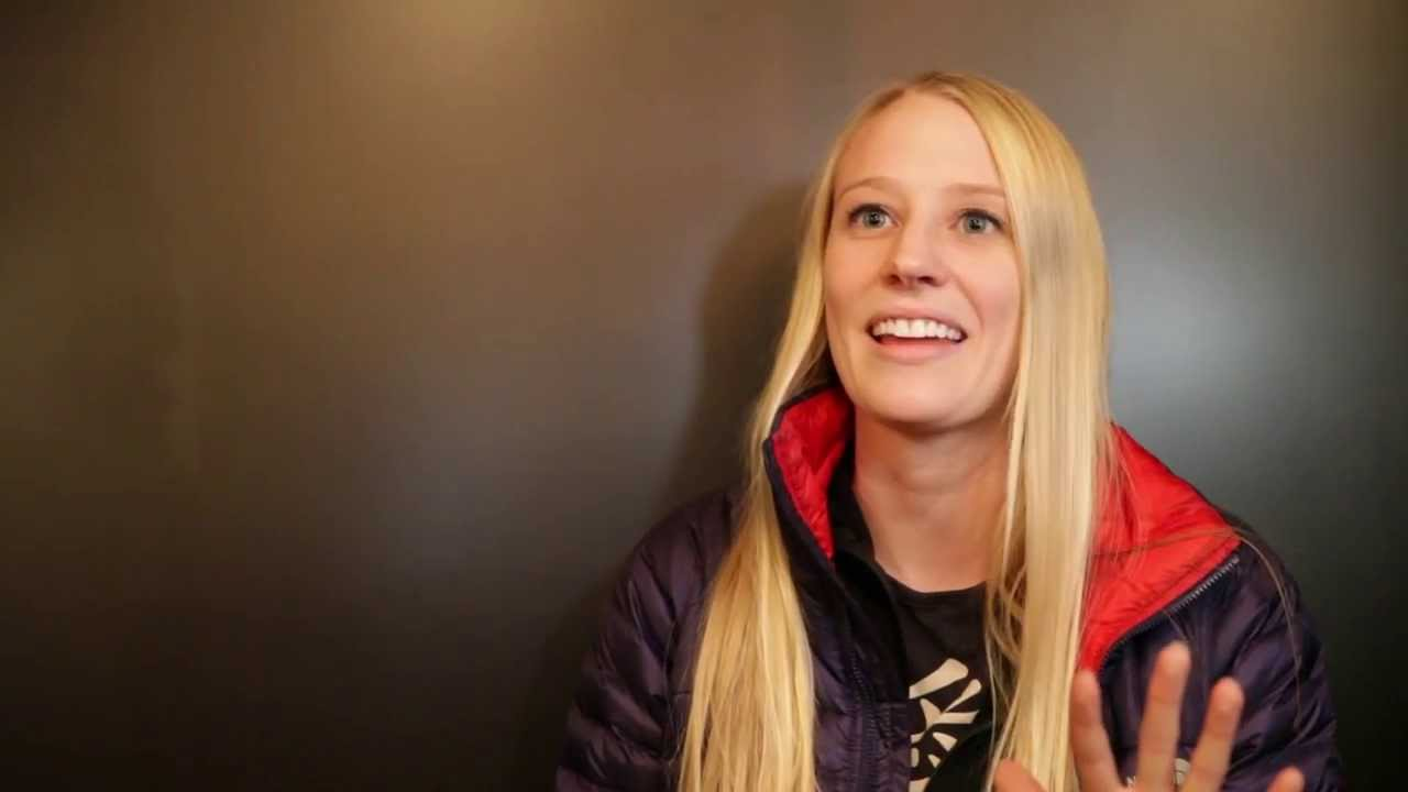 Sundance Storytelling Suite: Michelle