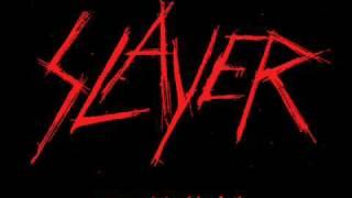 Video Slayer - Payback download MP3, 3GP, MP4, WEBM, AVI, FLV Oktober 2018