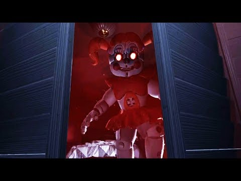 five-nights-at-freddy's-vr:-help-wanted-official-gameplay-trailer-(fnaf)