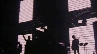 gary numan.live.me! i disconnect from you..wmv