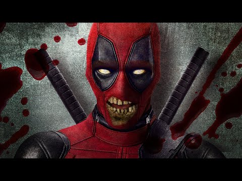 10 Powers Deadpool Has Besides Regeneration