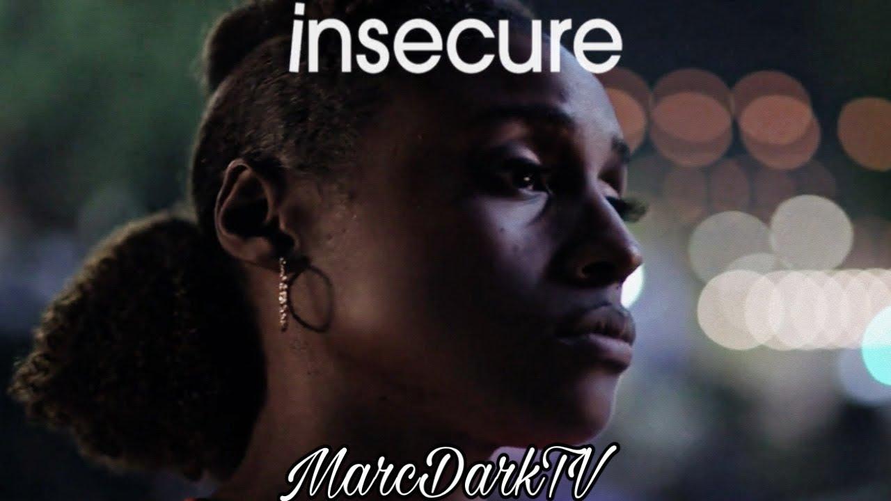 Download INSECURE SEASON 4 EPISODE 5 RECAP!!!