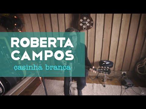 Roberta Campos - Casinha Branca Web