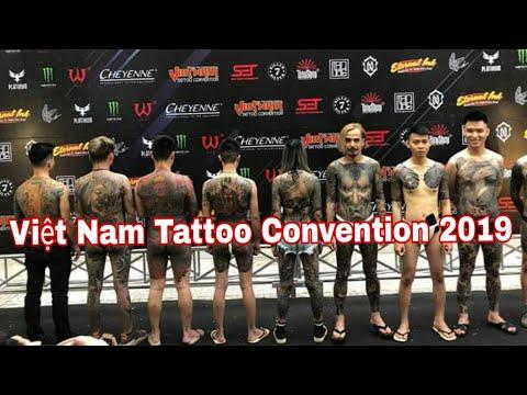 việt-nam-tattoo-convention-2019-[-tattoo-world-tv#25-]
