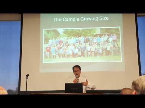 2013 Czech Republic STM Presentation