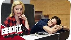 Bachelor oder Master - Mehr Studieren oder schneller arbeiten?
